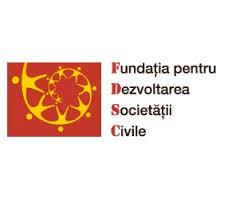 Fundatia pentru dezvoltarea societatii civile